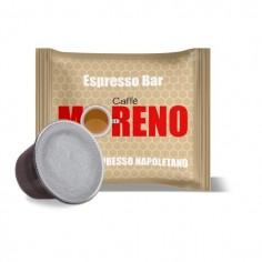 100 Capsule Caffè Moreno...