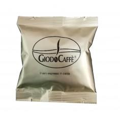 100 Cialde Caffè Giodo...