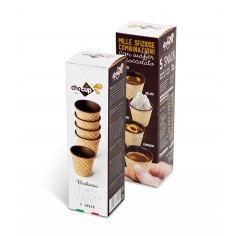 CHOCUP MINI 30 ml...