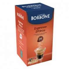 18 Cialde Caffè Borbone...