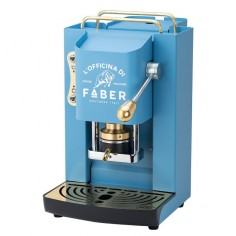 Faber Slot PRO TOTAL DELUXE...