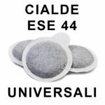 Cialda Caffè ESE 44 mm
