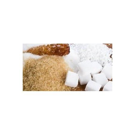 Zuccheri e Dolcificanti
