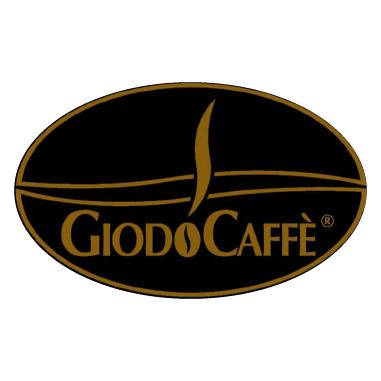 Giodo Caffè
